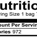 emergency-food-storage-calories