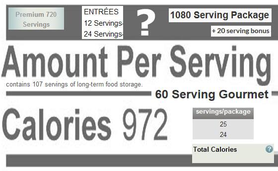 emergency-food-storage-calories