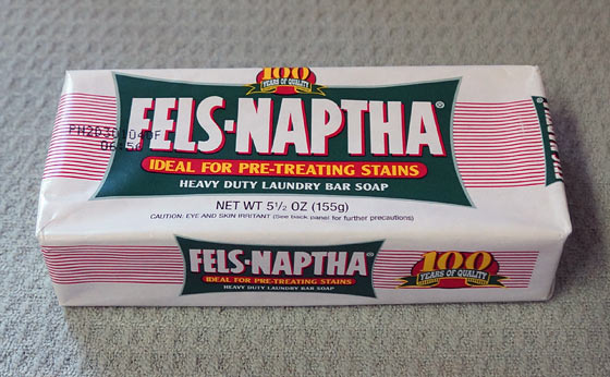 fels-naptha-bar-soap