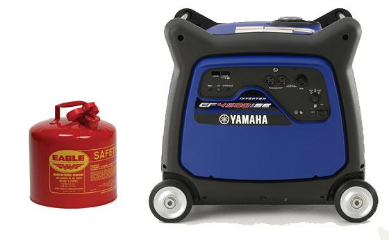 fuel-treatment-for-generators