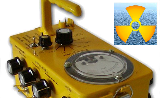 fukushima-radiation-leaking-into-pacific-ocean