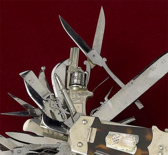 john-holler-multitool-revolver