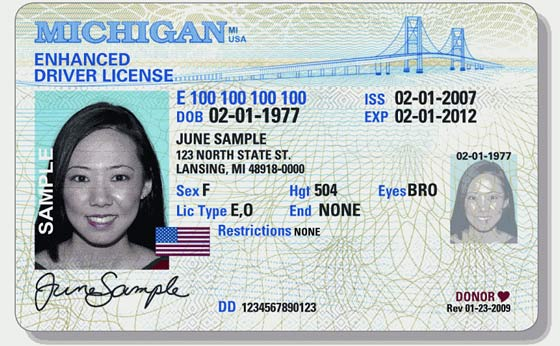 rfid-tracking-chip-in-drivers-licenses
