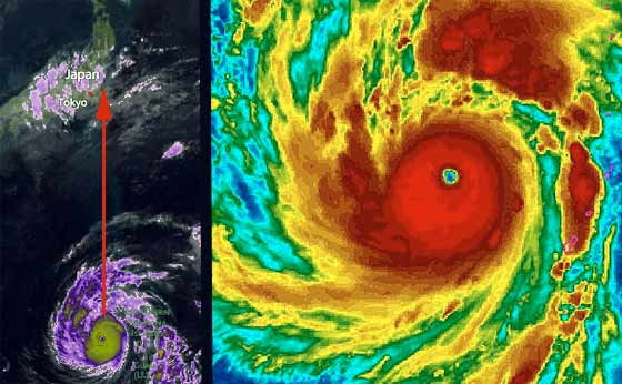 super-typhoon-francisco-bears-down-on-japan