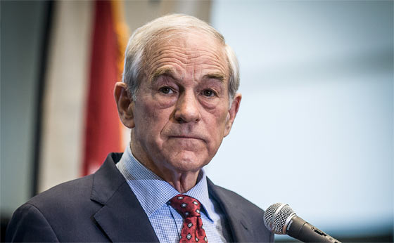 the-system-is-going-to-collapse-says-ron-paul