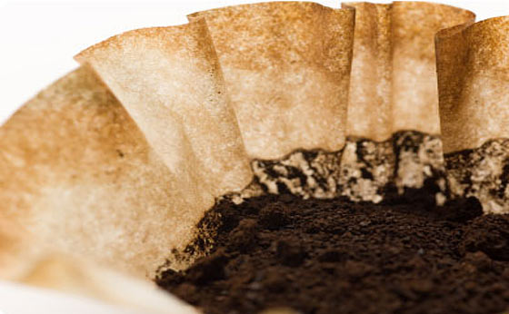 uses-for-coffee-grounds