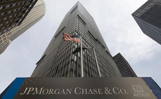 20-mega-corporations