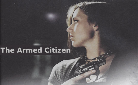 armed-citizen-experiences