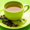 benefits-of-drinking-tea