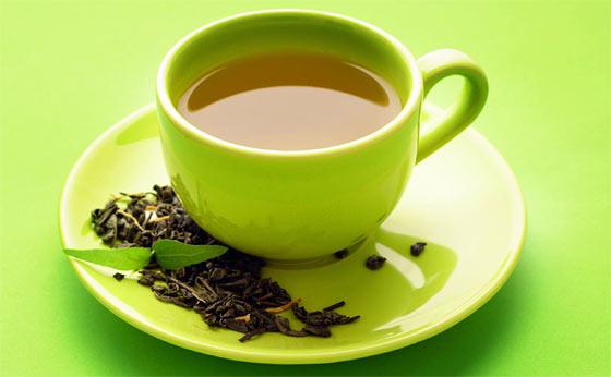benefits-of-drinking-tea