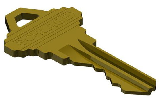 best-place-to-hide-spare-house-key