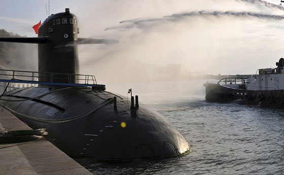 china-nuclear-submarine