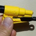 resqme-tool-window-breaker