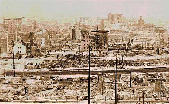 sanfrancisco-earthquake-disaster-1906