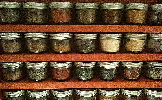the-healthiest-spices
