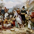 the-lesson-of-thanksgiving
