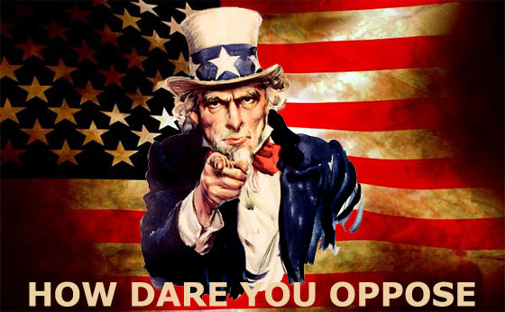 americans-say-big-government-biggest-threat