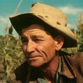 great-depression-era-farmer