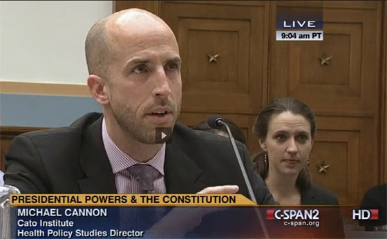 michael-cannon-c-span-congressional-testimony