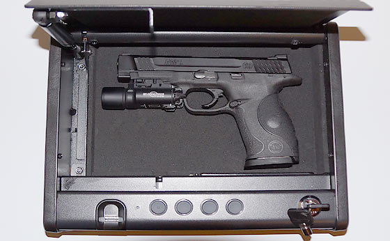better-home-security-with-multiple-pistol-safes