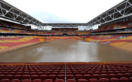 exponential-growth-fills-stadium-with-water-in-minutes