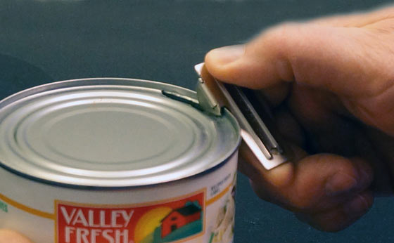 how-to-use-p-51-can-opener
