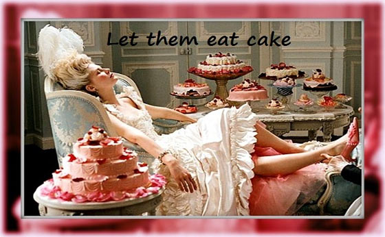 let-them-eat-cake