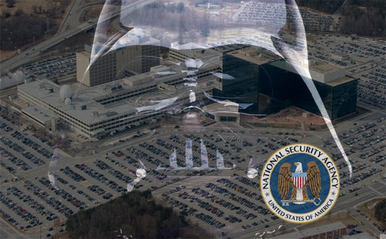 what-the-nsa-can-do