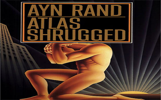 ayn-rand-quotes