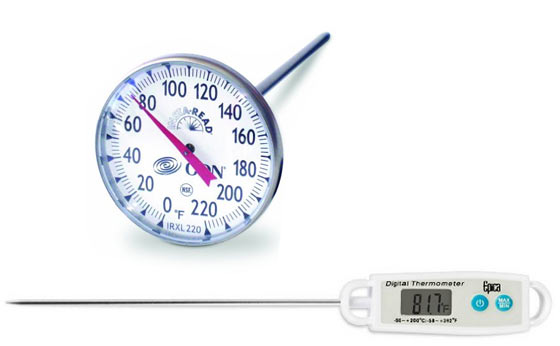 safe-temperature-for-cooking-meat