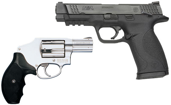 semi-auto-or-revolver-for-concealed-carry