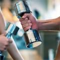 simple-strength-training