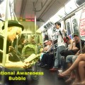 situational-awareness-bubble