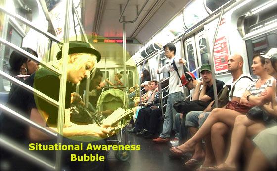 situational-awareness-bubble