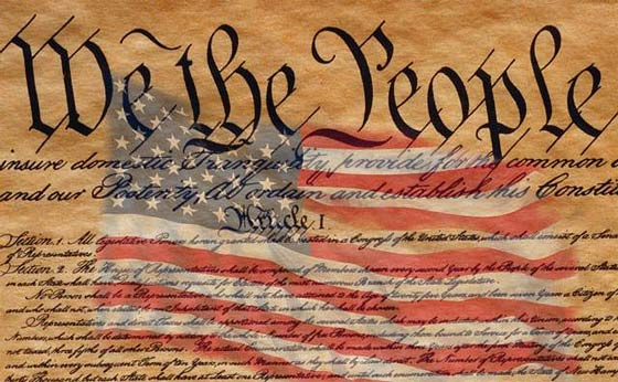 the-constitution-does-not-guarantee-public-safety-it-guarantees-liberty