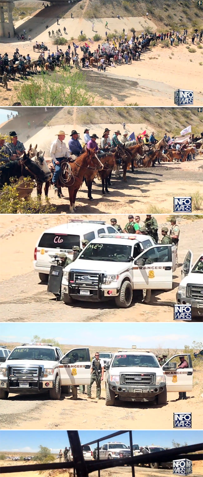 bundy-ranch-bunkerville-nevada-blm-standoff