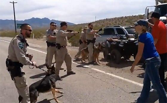 feds-attack-nevada-rancher