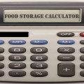 food-storage-calculator