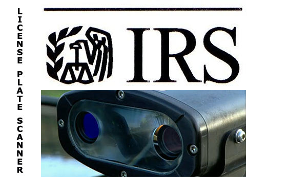 irs-license-plate-scanner