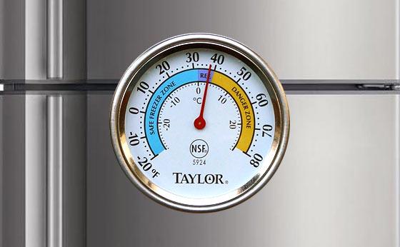 refrigerator-food-storage-safe-temperature