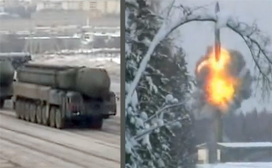 russia-rs-24-missile-ss-29