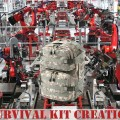 survival-kit-creation