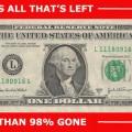 dollar-gold-value