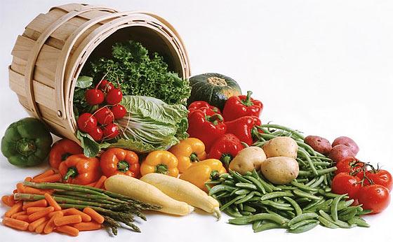 vegetable-picking-tips