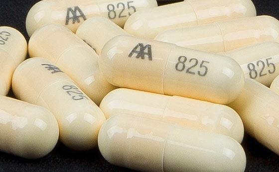 para que sirve zocor 20 mg