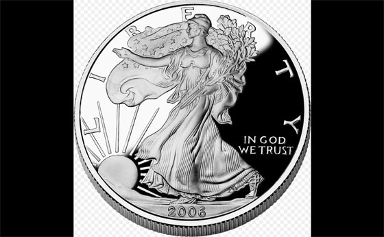 silver-currency-for-collapse