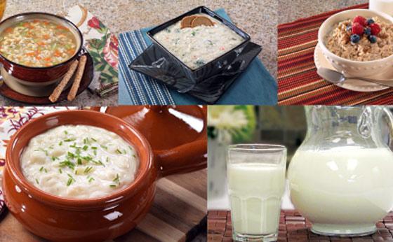 benefits-of-freeze-dried-food-storage