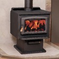best-wood-stove