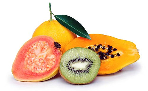 benefits-of-vitamin-c