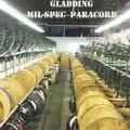 gladding-mil-spec-paracord